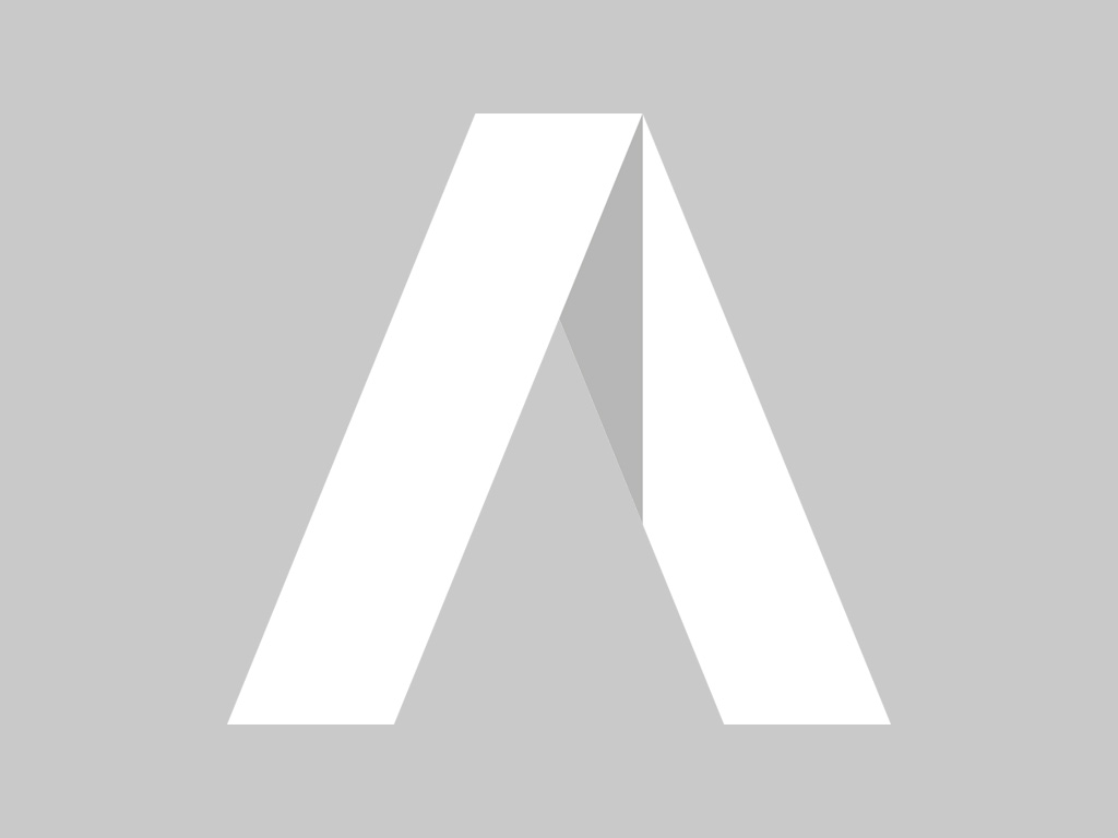 Lichtung-Agentur_fuer_visuelle_strategien-Blog_a