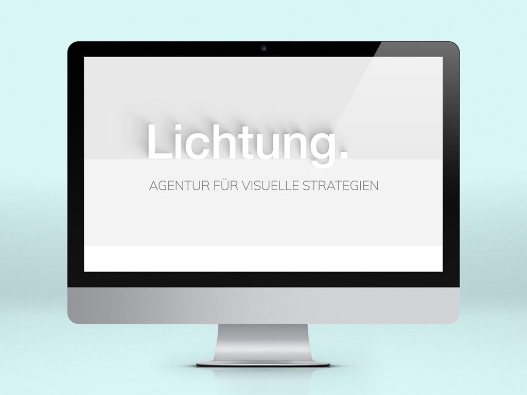 Lichtung-Agentur_fuer_visuelle_strategien-Blog_Lichtung-web