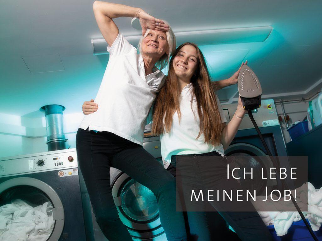 Lichtung-Agentur_fuer_visuelle_strategien-alpenhof-murnau-employer-branding