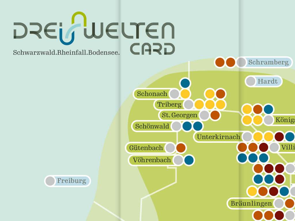 Lichtung-Agentur_fuer_visuelle_strategien-dreiwelten_card_15