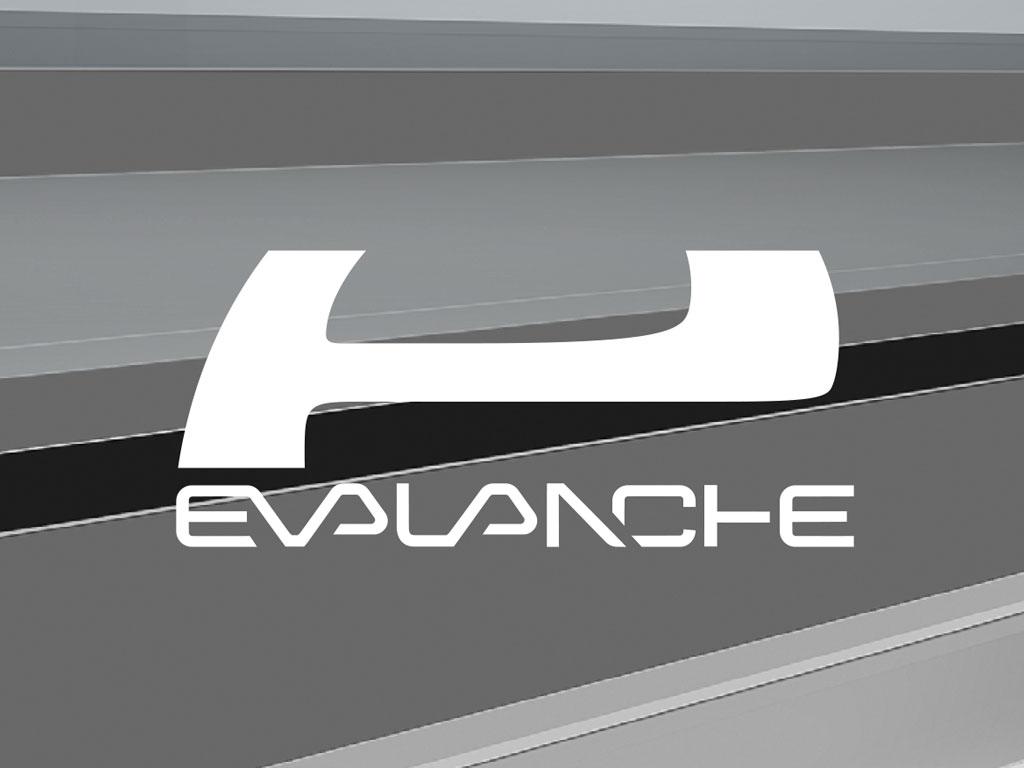 Lichtung-Agentur_fuer_visuelle_strategien-evalanche-18