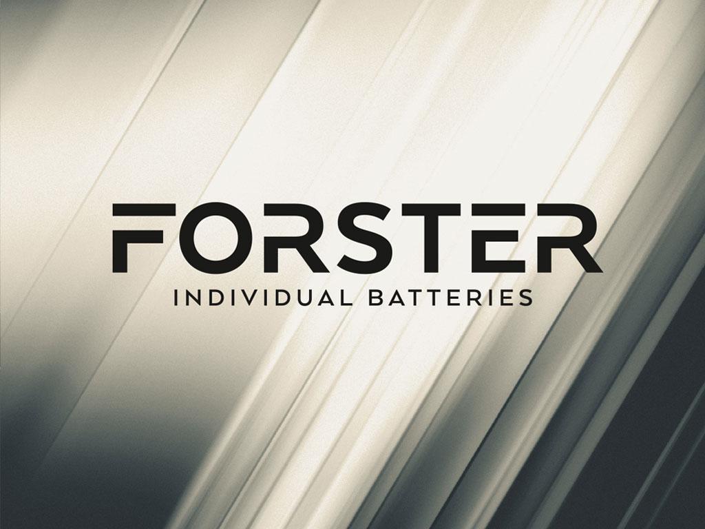 Lichtung-Agentur_fuer_visuelle_strategien-forster-18