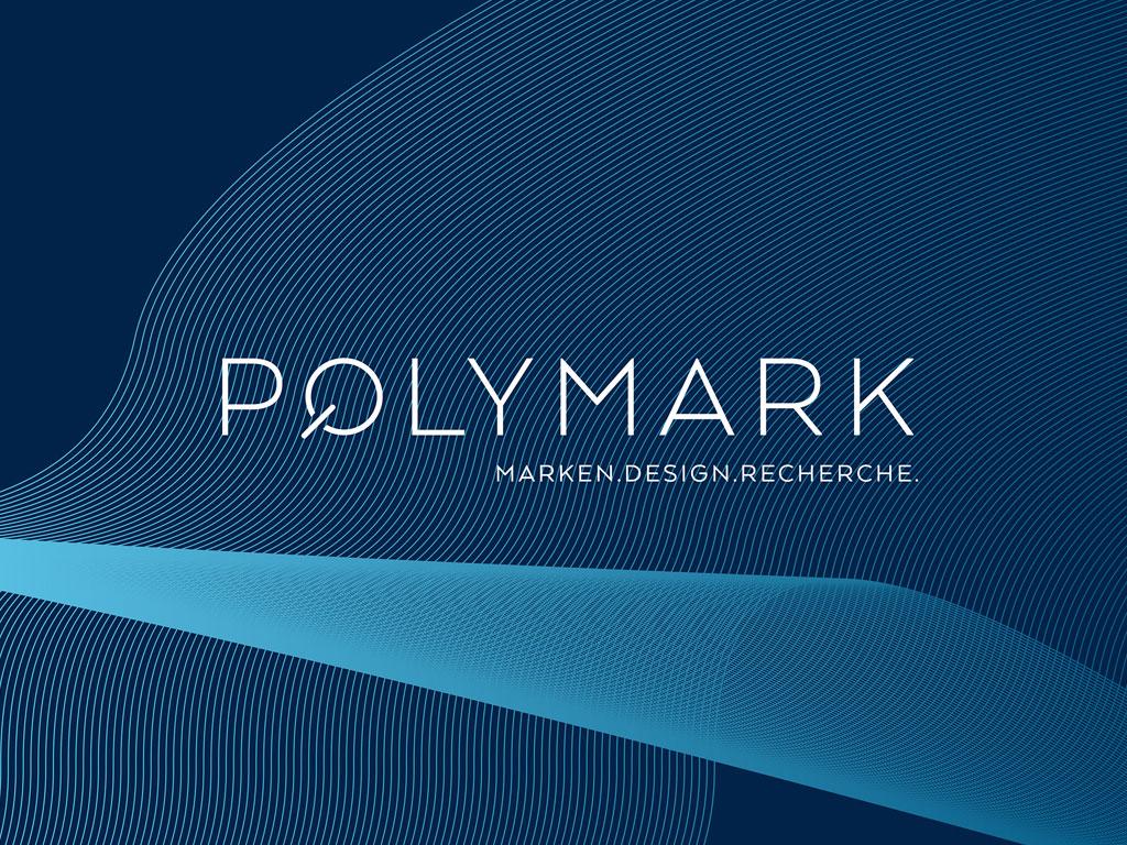 Lichtung-Agentur_fuer_visuelle_strategien-polymark_10