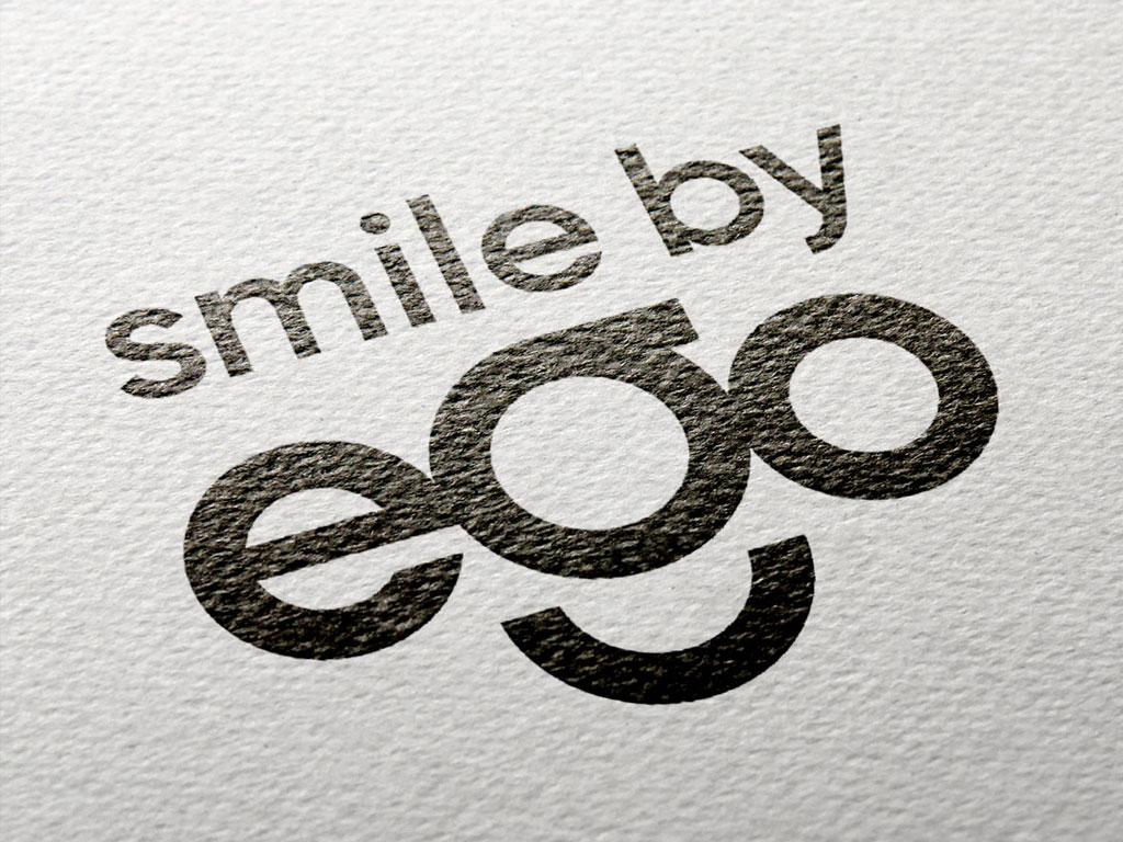 Lichtung-Agentur_fuer_visuelle_strategien-smile-by-eGo_7