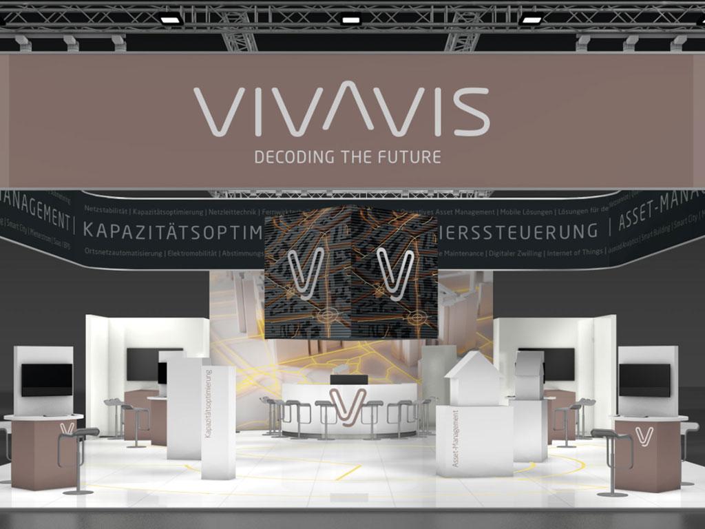 Lichtung-Agentur_fuer_visuelle_strategien-vivavis-21