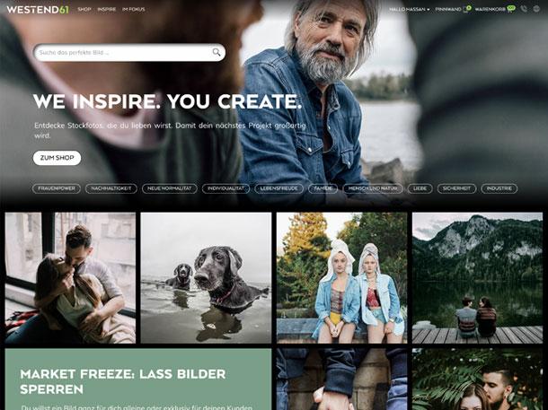 Lichtung-Agentur_fuer_visuelle_strategien-Blog_westend61